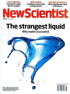 New-Scientist-magazine