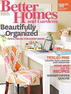 better-homes-magazine