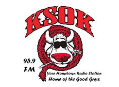 broadcast-writer-95-9-ksok