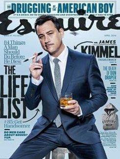 esquire-magazine