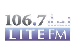 internet-radio-services-106-7-lite-fm-wltw