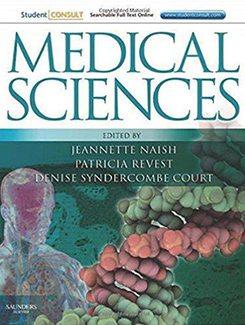 medical-sciences-magazine