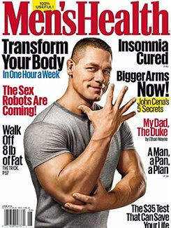 mens-health-magazine