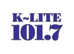 online-radio-show-prep-101-7-klite-ksbl