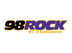 radio-producer-97-9-98-rock-wiyy