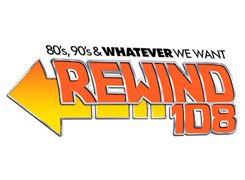radio-program-director-108-rewind-kvsl