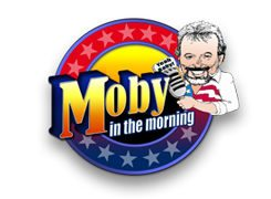 radio-programming-moby-in-the-morning