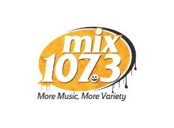 radio-resources-107-3-mix-wrqx