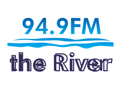 radio-services-94-9-fm-the-river-krvb