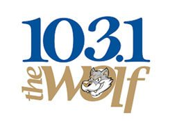 radio-show-host-103-1-the-wolf-wotw