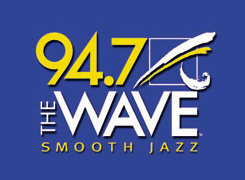 radio-show-host-resources-94-7-the-wave-ktwv