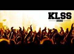 radio-show-material-klss-radio