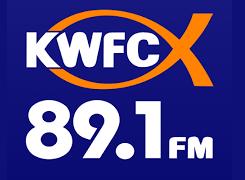 radio-show-prep-89-1-kwfc