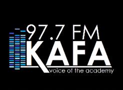 radio-show-prep-97-7-kafa