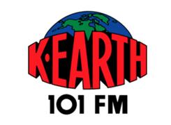 radio-show-prep-krth-101-fm