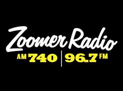 radio-show-prep-writer-96-7-zoomer-cfzm