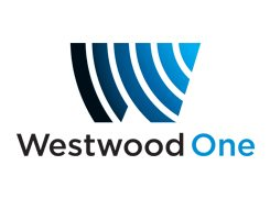 radio-show-research-westwood-one