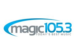 radio-show-resources-105-3-magic-ksmg