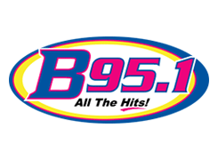 radio-show-services-b-95-1-wmgb