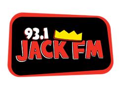 radio-writer-93-1-jack-fm-kcbs