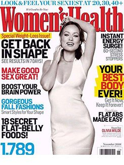 womens-health-magazine