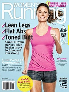 womens-running-magazine